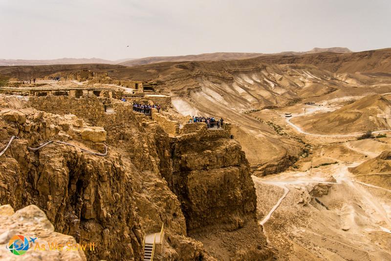 Masada-8989.jpg