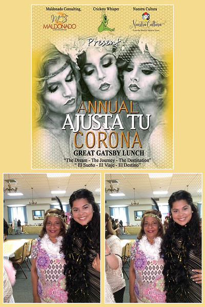 Absolutely Fabulous Photo Booth - (203) 912-5230 -4rxPH.jpg