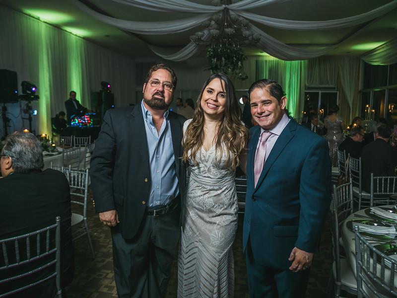 2017.12.28 - Mario & Lourdes's wedding (408).jpg