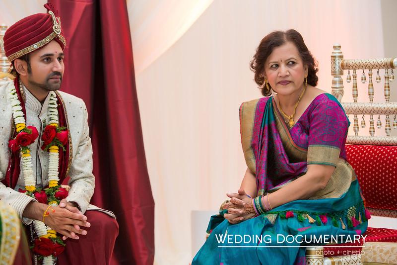 Rajul_Samir_Wedding-439.jpg