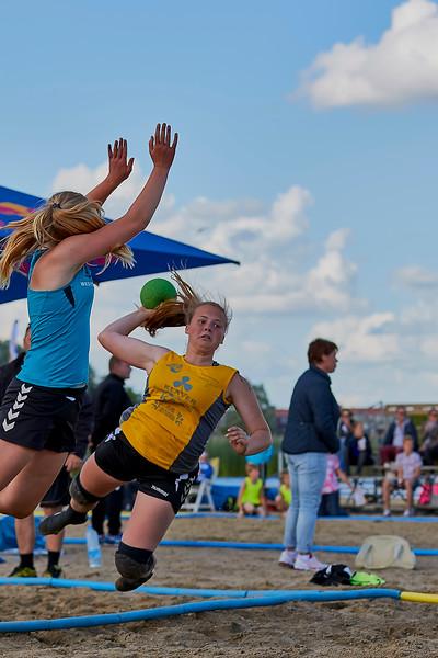 Molecaten NK Beach Handball 2016 dag 1 img 629.jpg