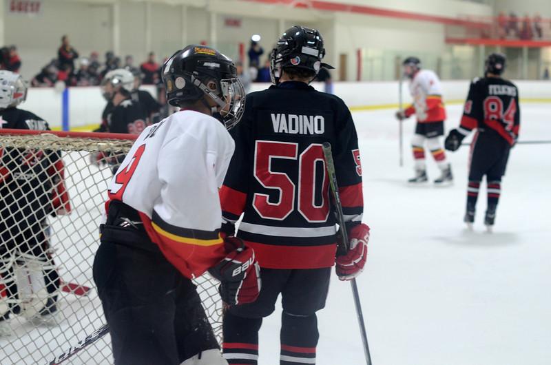 121123 Flames Hockey - Tournament Game 1-048.JPG