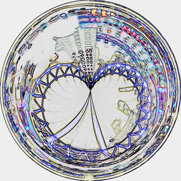 Big Wheel at Night~3974-2ger.
