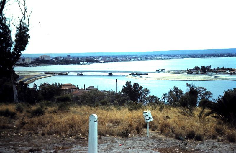 1960-3-4 (32) Perth from Kings Park.JPG