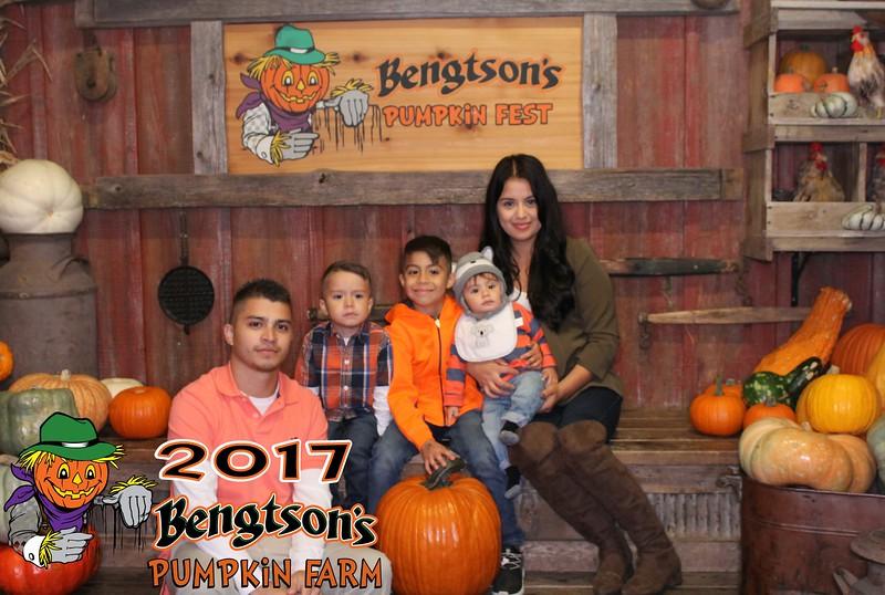 2017-10-16-61445.jpg