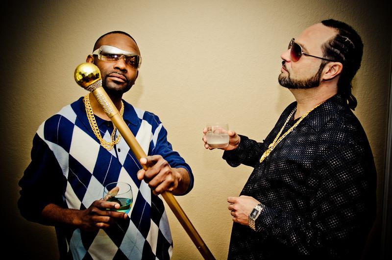 gangsta-rappers--13.jpg