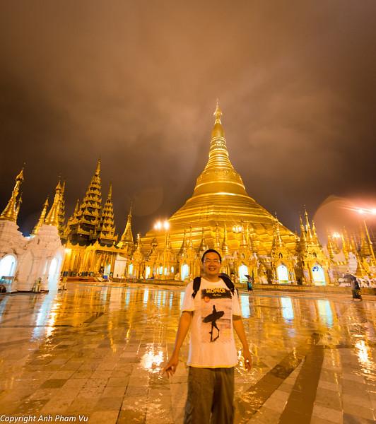 Yangon August 2012 141.jpg