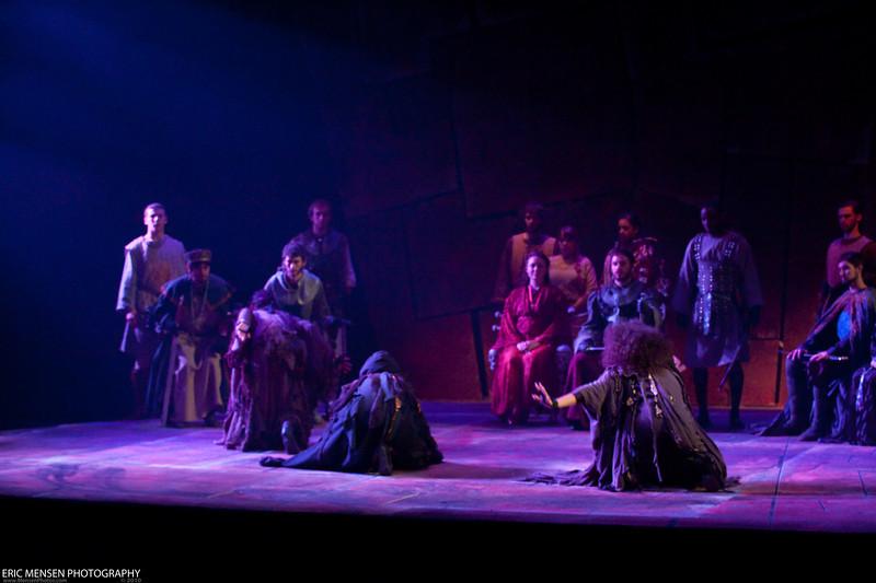 Macbeth-008.jpg