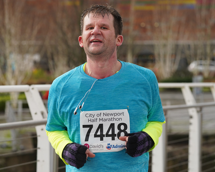 2020 03 01 - Newport Half Marathon 003 (88).JPG