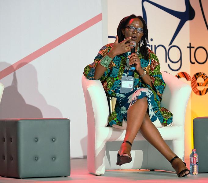 Beyond Education Ghana 12.jpg