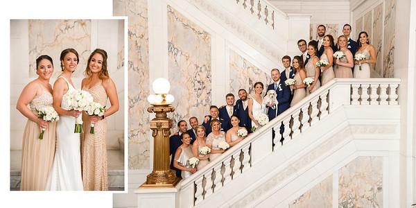 Dan & Ilana's Wedding Album