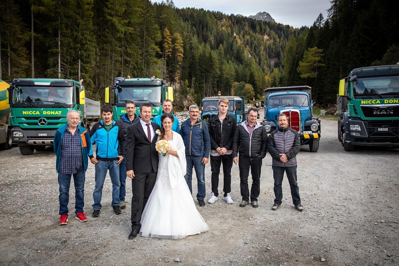 Hochzeit-Martina-und-Saemy-8979.jpg