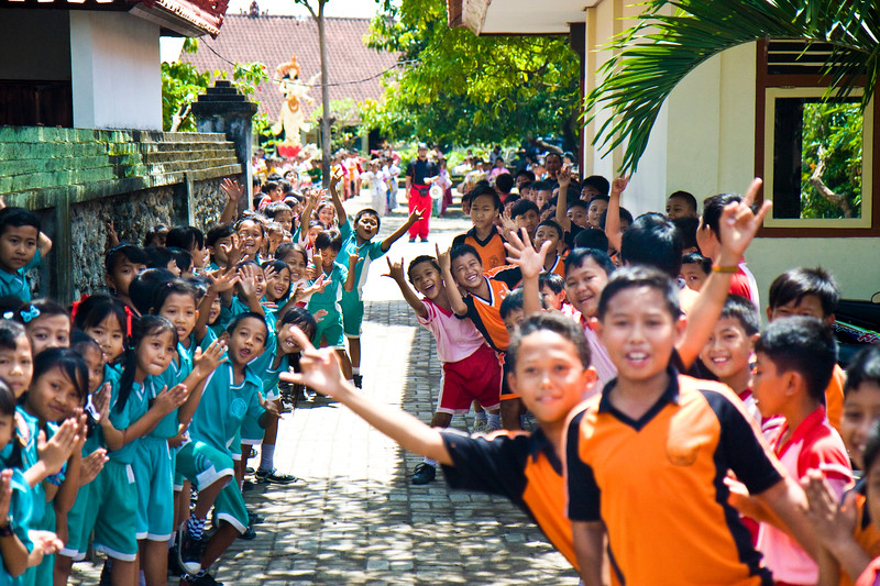 Bali 09 - 049.jpg