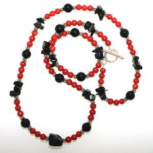 Jewelry I