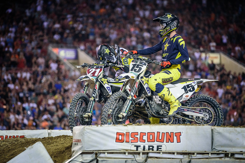 2018 Las Vegas Supercross (324).jpg