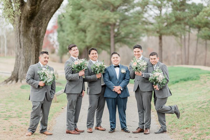 © 2015-2020 Sarah Duke Photography_Herrera Wedding_-577.jpg
