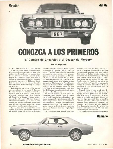 los_primeros_autos_del_67_enero_1967-01g.jpg