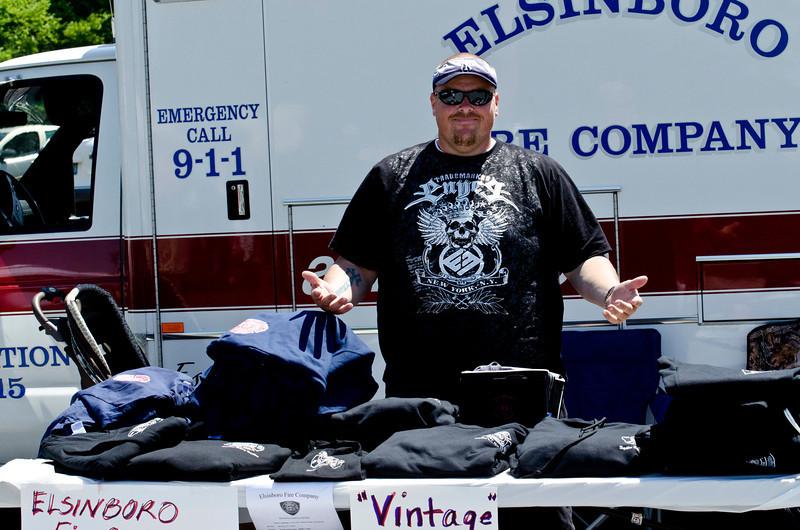 2012 Elsinboro Day024.jpg