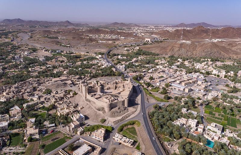 DJI_0001- Bahla- Oman.jpg