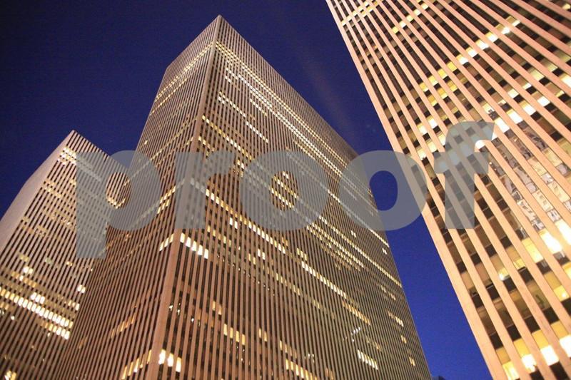 NYC Chase Bank 7301.jpg