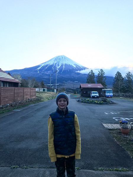 Grade 4 Expedition-Fujinomiya Global Eco Village-IMG_4993-2018-19.jpg