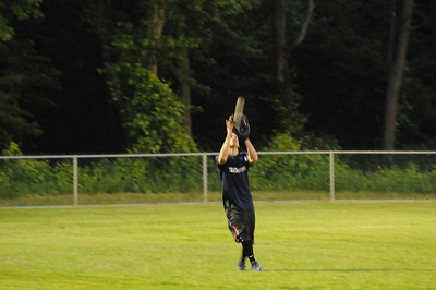 GD Softball 2009-06-10