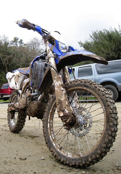 450-muddy-day.jpg