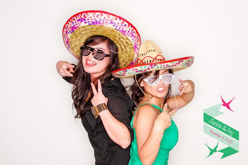Jackie & Ivy's Wedding-152.jpg