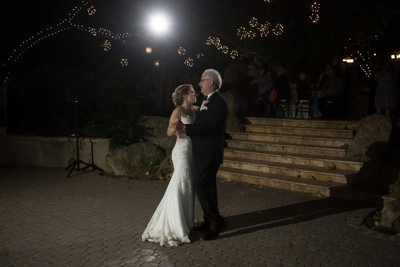 Hofman Wedding-820.jpg