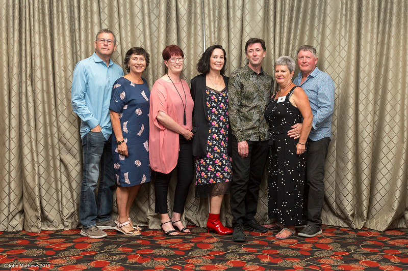 20190323 James sibling and partners at Keane Family Reunion _JM_2265.jpg