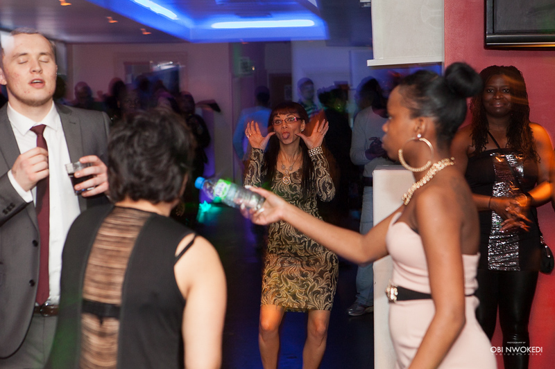Party Tony451.jpg