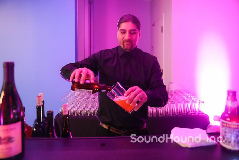 2017-12-16 SoundHound-44_LO.jpg