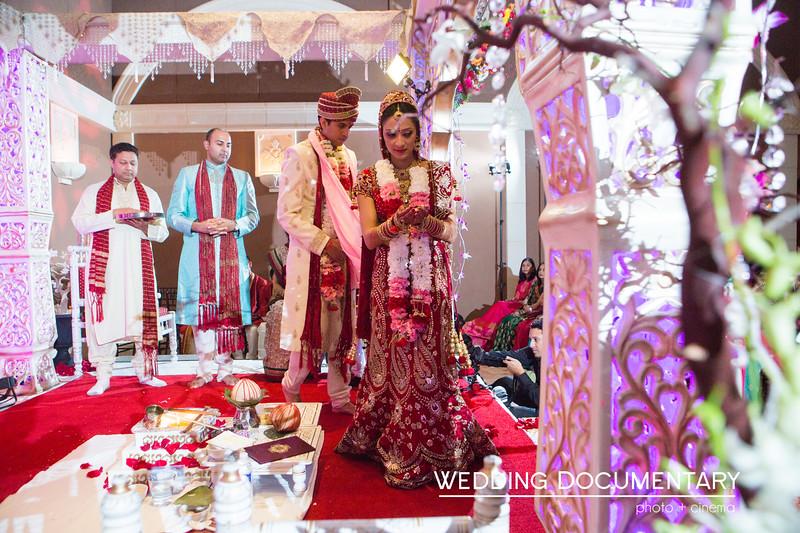 Deepika_Chirag_Wedding-1321.jpg
