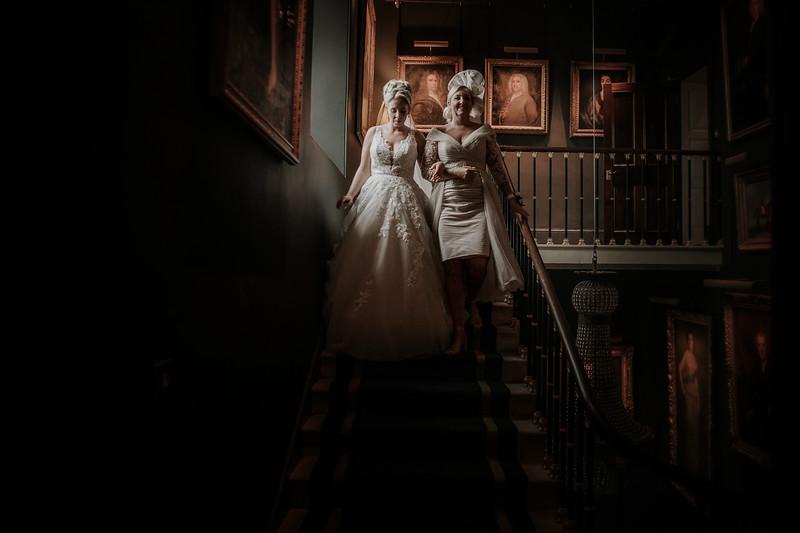 The Wedding of Kaylee and Joseph  - 545.jpg