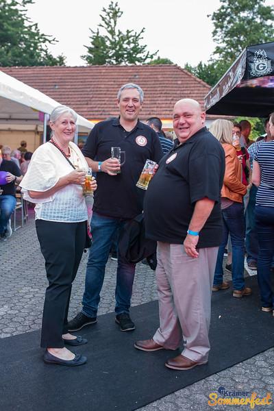 2018-06-15 - KITS Sommerfest (241).jpg