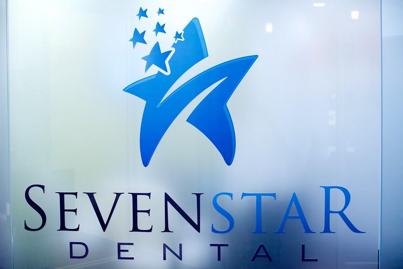 Seven Star Dental Marketing 1.jpg