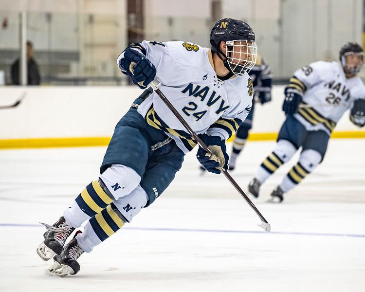 2019-10-11-NAVY-Hockey-vs-CNJ-84.jpg