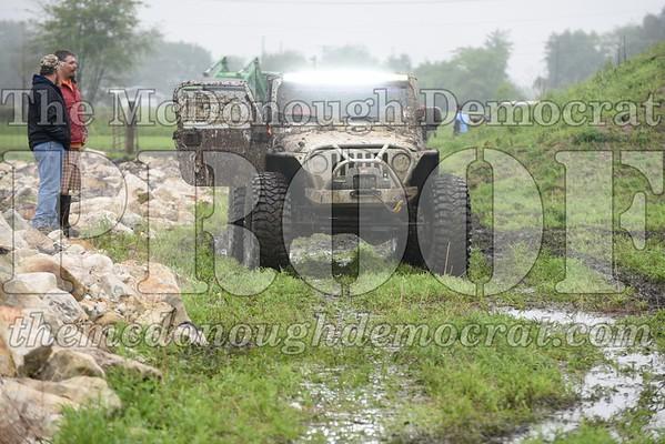 2017 Steinjager Jeep Blitz