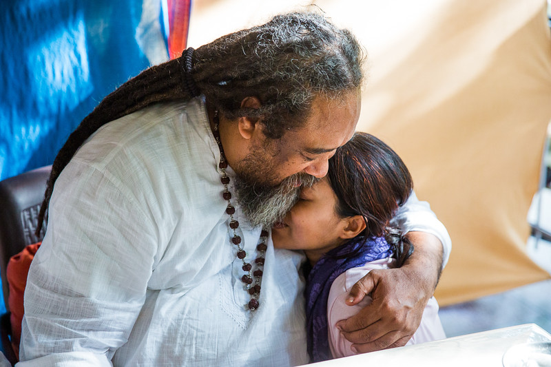 20160320_Moments With Mooji_003.jpg