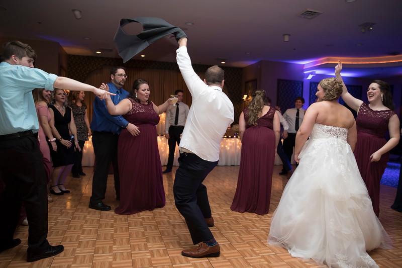 Amanda & Tyler Wedding 1041.jpg