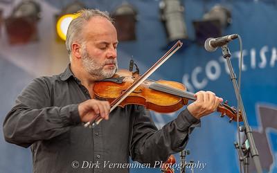 Alden Biezen-Schots Weekend_2012_09_09