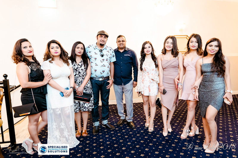 Specialised Solutions Xmas Party 2018 - Web (49 of 315)_final.jpg