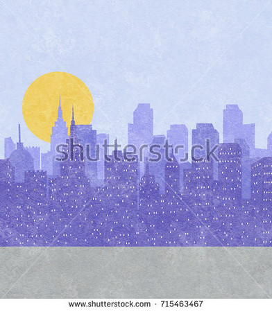 stock-photo-retro-textured-city-skyline-background-715463467.jpg