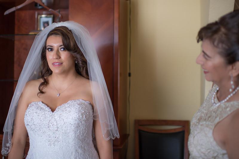 170923 Jose & Ana's Wedding  0038.JPG