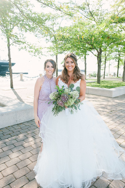 00224 Cleveland Wedding Photographer.jpg