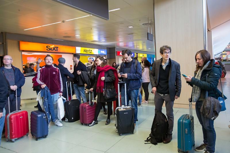 Ibicine2019_aeropuerto_05@cintiasarria_photo.jpg