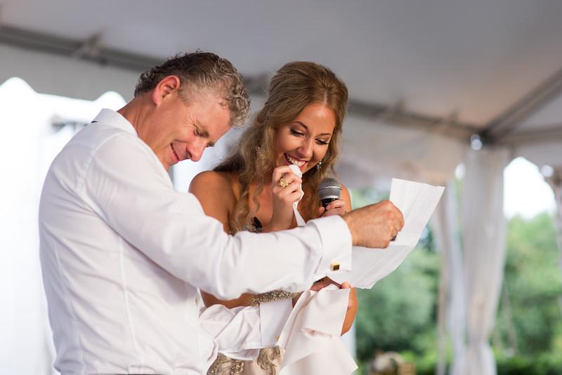 Cameron and Ghinel's Wedding418.jpg