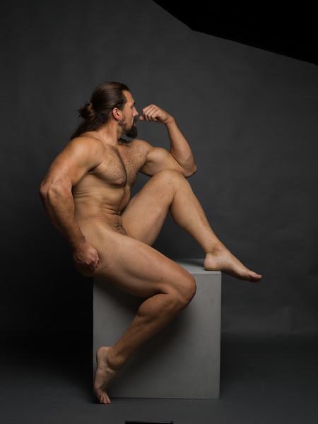 will-newton-male-art-nude-2019-0069.jpg