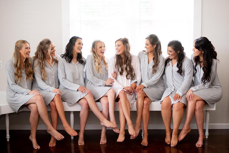 bridemaids-robe-photos.jpg