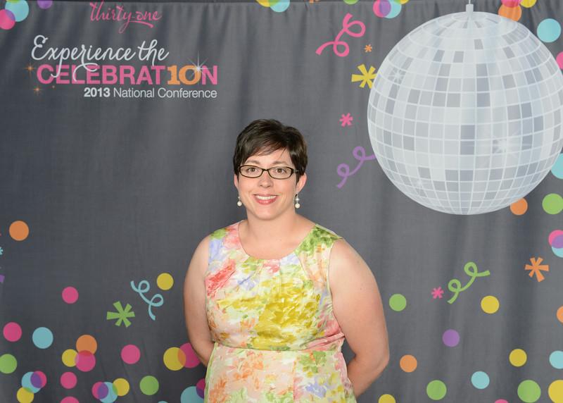 NC '13 Awards - A2 - II-650_97783.jpg